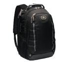 Solid school backpacks, OGIO Pursuit Pack