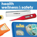 BIC Health, Wellness & Safety