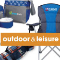 BIC Outdoor & Leisure