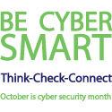 Custom Printed Cyber Security Promos