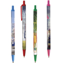 Custom Printed Pens for Trade Shows & Events
