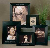 Large Selection of Picture Frames