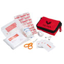 Custom Printed First Aid Kit