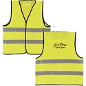 Safety T-Shirt Promotional Products