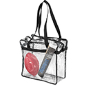 Clear Tote Bags 12 X 12 X 6